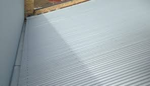 small roof repair. full size of roofroofing stunning asbestos roof repair it is an easy enough task small