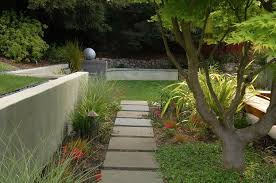 Small Picture Design Ideas for Retaining Walls Landscaping Network
