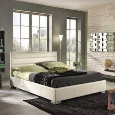 Willhaben Altes Schlafzimmer Schlafzimmer Design Ideen Bedroom