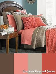 Small Picture Best 25 Brown color schemes ideas on Pinterest Brown color