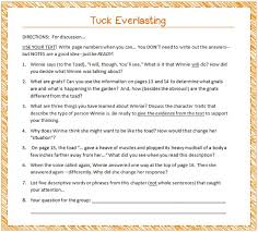 best reading tuck everlasting images english  finding joy in 6th grade tuck everlasting