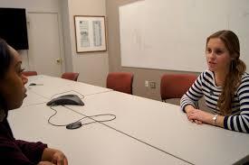 Washington Internship Institute | Intern in DC -Dominican ...