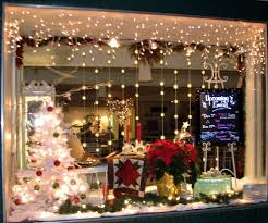 Window Decoration Windows Ideas To Decorate Windows For Christmas Designs Best 25