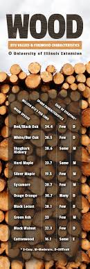 Best Firewood Chart 81 Best Wood Stoves Images In 2019 Wood Stove Fireplace