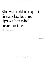First Kiss Quotes Stunning 48 First Kiss Quotes 48 QuotePrism