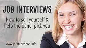 job interview skills how to explain your strengths and get job job interview skills how to explain your strengths and get job interview coaching