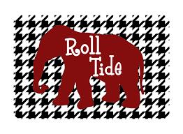 Image result for roll tide