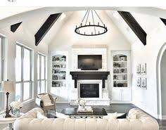Vaulted ceiling wood beams Dark Vaulted Ceiling With Exposed Wood Beams Avanclinicinfo 76 Best Vaulted Wood Beam Ceilings Images In 2019 Wood Beam