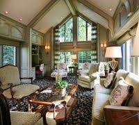 family room lighting ideas. high ceiling living room lighting ideas family traditional with recessed light