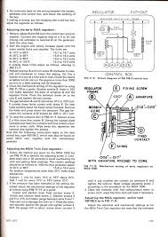 generator testing mg mga mg cars net and page 1 now