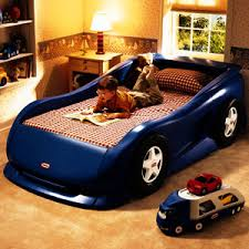 race car bedroom furniture. kids car bedroom furniturerace bed_littletikesracecarbed race furniture o