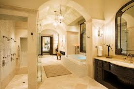 awesome bathrooms. Awesome Bathrooms With Others Grand Master Bathroom Bumanlag 03 G