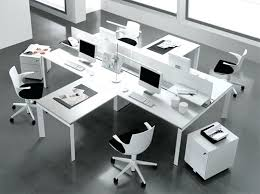 modern executive office furniture sets cheap los angeles