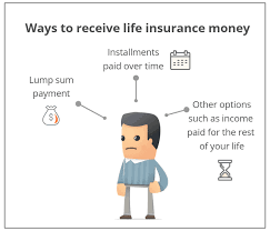 Normally, this is a fairly simple procedure, and claims are paid quickly. How Long Does It Take To Get Life Insurance Money