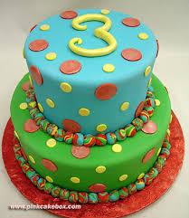 Chocolate Birthday Cake Recipe Giraffe Facesglad Kids Party