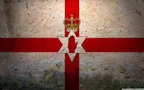 Northern Ireland Wallpapers - Wallpaper ...