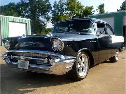 1957 Chevrolet 150 for Sale | ClassicCars.com | CC-1034594