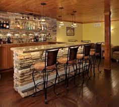 rustic lighting fixtures. Vanity Amazing Rustic Lights For Kitchen Within Lighting Fixtures Best 25 Light