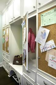 Huge Cork Board Flexible Projects You Can Make With Cork Boards Home  Improvement Large Decorative Framed