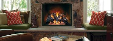 real fyre gas logs troubleshooting. Delighful Real RF_slider_sdo Real_fyre_fireplace_logsetburner  Real_fyre_cozy_fireplace_logsetburner  For Real Fyre Gas Logs Troubleshooting