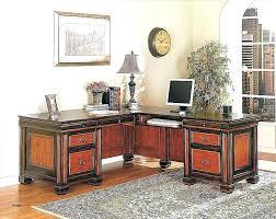crate and barrel home office. Crate And Barrel Spotlight Desk Home Office Desks