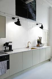 Superior Contemporary Kitchen Light Fixtures Nice Design