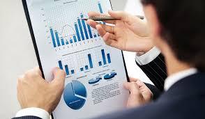 Что такое бизнес план Функции структура роль этапы разработки   структура и последовательность разработки бизнес плана