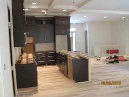 Movie Themed Living Room Kitchen Room Movie Themed Living Room Room Design Ideas For Guys