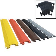 office cable covers. home n office small drop over cord protector cable covers