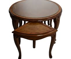 ... Large-size of Cosmopolitan Nesting Stools Dimensions Off Round Glass Coffee  Table With Nesting Stools ...