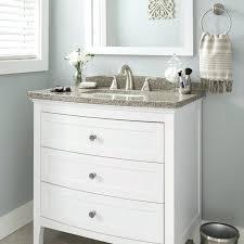 narrow depth bathroom vanities. Elegant As Well Interesting 18 Depth Bathroom Vanity Amazing Inspiring Deep Contemporary Ideas . Narrow Vanities