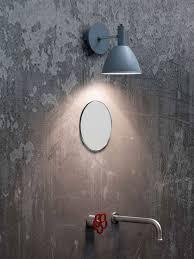 Bauhaus W In 2019 Badezimmer Bathroom Interiors Bauhaus