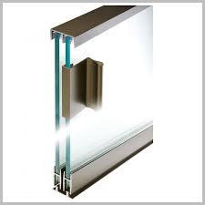 sliding cabinet doors glass door