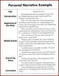 biographical essay example docoments ojazlink example of a biography essay biographical how to