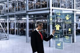 market sectors industry solutions