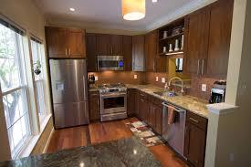 small condo kitchen designs design philippines galley ideas condo kitchen designs66 kitchen