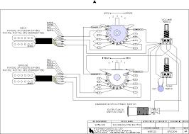 hsh wiring diagram ibanez wiring diagram dimarzio wiring diagram eljac