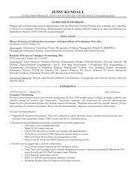 Sample Resume For Experienced System Administrator Best of Download Network Administrator Resume Sample Diplomatic R On Network