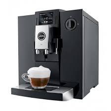 coffee machines south africa. Fine South Jura F9 Automatic Cappuccino Coffee Machine Inside Machines South Africa