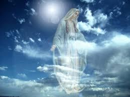 """Résultat de recherche d'images pour """"imagenes de la Madre de Dios"""""""