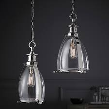 clear glass pendant light shade. Lighting:Glass Globe Light Shade Sphere Pendant Large Clear Single Hanging Scenic Lights Kitchen Replacement Glass A
