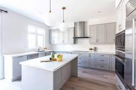 cabinet hardware san diego. Kitchen Cabinet Refacing San Diego Inspirationa Hardware Elegant 10 Luxury Modern Grey In
