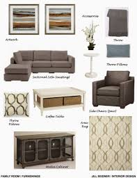 concepts office furnishings. gorgeous interior concepts office furniture brentwood ca apartment guest ideas furnishings t