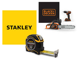 black and decker tools. stanley black \u0026 decker is buying newell\u0027s tool business and tools