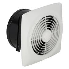 Wall Mount Bathroom Exhaust Fans Ideas Impressive Tutorial How To Replace Broan Exhaust Fan For