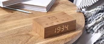 flip clock new