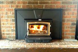 convert wood to gas fireplace convert fireplace to gas convert wood burning fireplace to gas logs