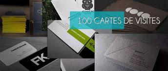 100 Cartes De Visite Originales Part 2 2 Webdesignwebwebdesignweb