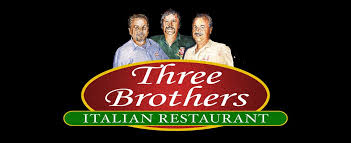 comment from ravi r of three brothers italian restaurant business owner
