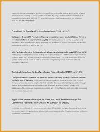 Example Lpn Resume Magnificent Lpn Resume Samples Colbroco